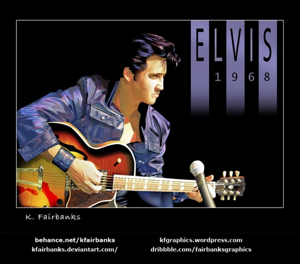 elvis68_by_k_fairbanks